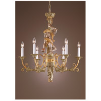 wildwood-lamps-signature-chandeliers-7741