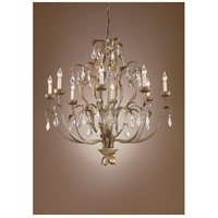 wildwood-lamps-iron-chandeliers-7770
