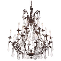 wildwood-lamps-old-bronze-chandeliers-7772