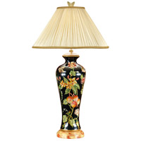 wildwood-lamps-flowers-table-lamps-7873