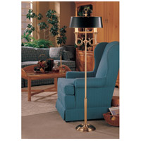 wildwood-lamps-twin-horns-floor-lamps-86