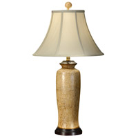 wildwood-lamps-old-antique-table-lamps-8910