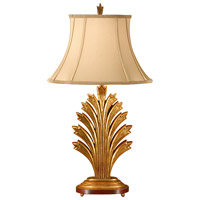 wildwood-lamps-flared-table-lamps-9292