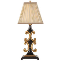 wildwood-lamps-carved-table-lamps-9414