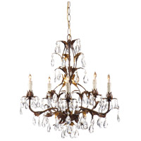 wildwood-lamps-iron-chandeliers-9470