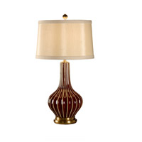 wildwood-lamps-ribbed-table-lamps-9556