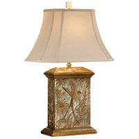 wildwood-lamps-birds-table-lamps-9583