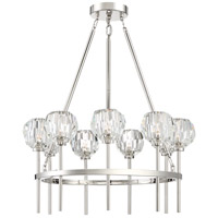 Zeev Lighting Chandeliers