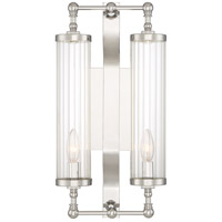 Zeev Lighting Wall Sconces
