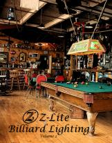 Billiard Lighting Vol 2.pdf