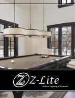 Billiard Lighting Vol 4_opt.pdf