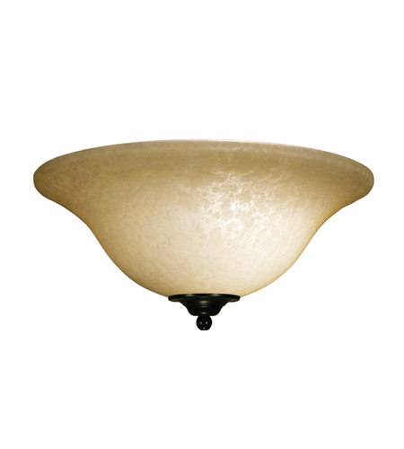 Z-Lite Huntingdale 1 Light Wall Sconce in Bronze 100-1S-BRZ photo