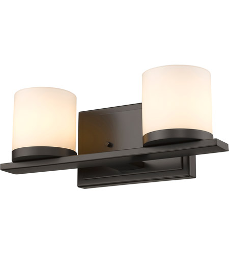 Nori Bathroom Vanity Lights