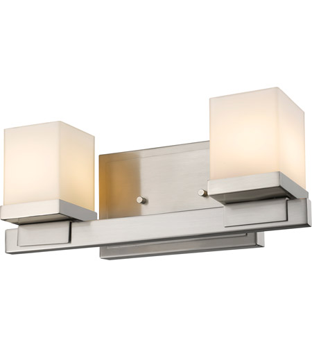Cadiz Bathroom Vanity Lights