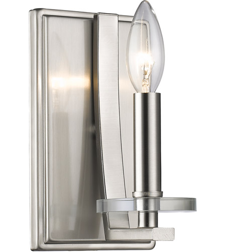 Z-Lite Verona Wall Sconces