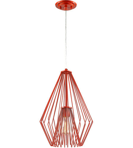 Z lite 442mp12 rd quintus 1 light 12 inch red mini pendant ceiling red mini pendant ceiling light in 1200 1007560 quintus 65 z lite 442mp12 rd aloadofball Image collections