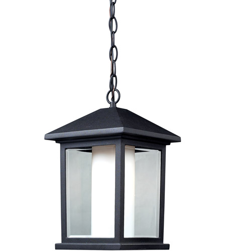 Mesa Outdoor Ceiling Lights
