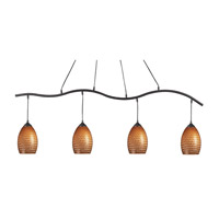 z-lite-lighting-jazz-billiard-lights-131-4sb-carmel