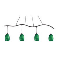 z-lite-lighting-jazz-billiard-lights-131-4sb-green
