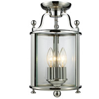 z-lite-lighting-wyndham-semi-flush-mount-134sf