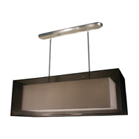 z-lite-lighting-nikko-island-lighting-145-42bk