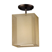 z-lite-lighting-nikko-semi-flush-mount-145-6gob-sf