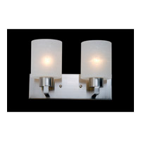 z-lite-lighting-cobalt-bathroom-lights-152-2v