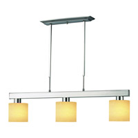 z-lite-lighting-players-billiard-lights-152bn-gl6d
