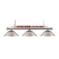 z-lite-lighting-shark-billiard-lights-170pt-spt