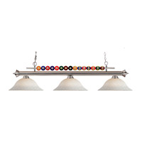 z-lite-lighting-shark-billiard-lights-170pt-wm16