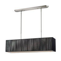 z-lite-lighting-casia-island-lighting-173-36bk-nc