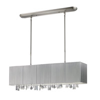z-lite-lighting-casia-island-lighting-173-36s