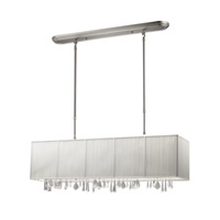 z-lite-lighting-casia-island-lighting-173-36w