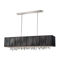 z-lite-lighting-casia-island-lighting-173-48bk