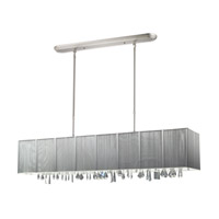 z-lite-lighting-casia-island-lighting-173-48s