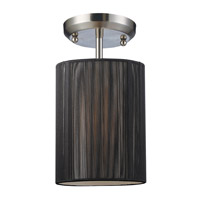 z-lite-lighting-manhattan-semi-flush-mount-173-6bk-sf