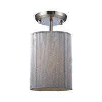z-lite-lighting-manhattan-semi-flush-mount-173-6s-sf