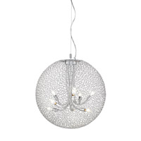 z-lite-lighting-saatchi-pendant-175-30