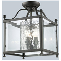 z-lite-lighting-fairview-semi-flush-mount-177-3sf-m