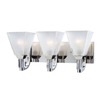 z-lite-lighting-luxe-bathroom-lights-1909-3v