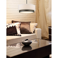 Z-Lite 196-16 Jade 3 Light 16 inch Factory Bronze Pendant Ceiling Light alternative photo thumbnail