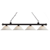 z-lite-lighting-riviera-bronze-billiard-lights-200-4brz-wm16