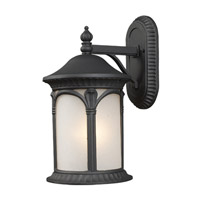 z-lite-lighting-hampton-outdoor-wall-lighting-2021m-bk