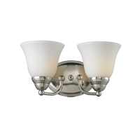 z-lite-lighting-athena-bathroom-lights-2108-2v
