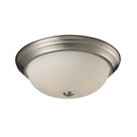 z-lite-lighting-athena-semi-flush-mount-2111f3