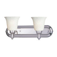z-lite-lighting-hollywood-bathroom-lights-301-2v-ch-wm6