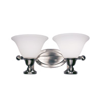 z-lite-lighting-carlisle-sconces-316-2v
