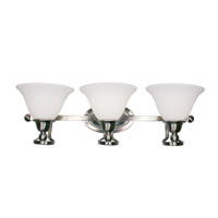 z-lite-lighting-carlisle-sconces-316-3v