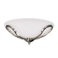 z-lite-lighting-carlisle-flush-mount-316f-3
