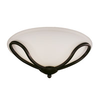 z-lite-lighting-carlisle-flush-mount-318f-3